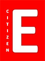 Citizen-E